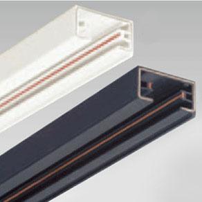 パナソニック 100V用配線ダクトシステム