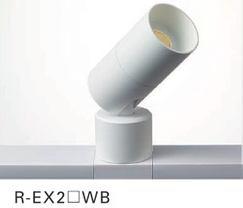 R-EX22WB(白色)