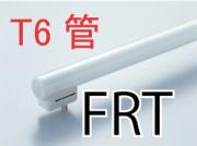 FRT_T6